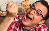 Чем бывает вызвано учащенное сердцебиение после еды?