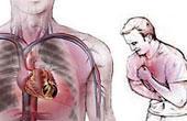Как осуществляется хирургическое лечение ишемической болезни сердца?