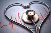 Что такое кардиоферменты?