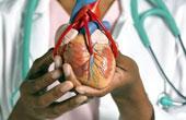 Виды и причины порока сердца