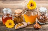 Продукты пчеловодства и сердечные заболевания