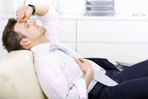 Каковы симптомы сердечной недостаточности?