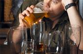 Алкоголизм и сердце
