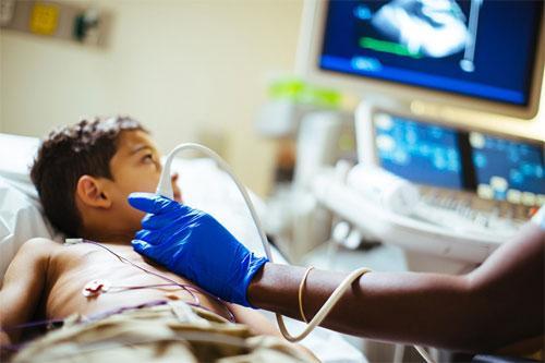 Что такое кардиоторакальная хирургия?