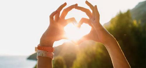 Что такое медитация сердечной чакры?