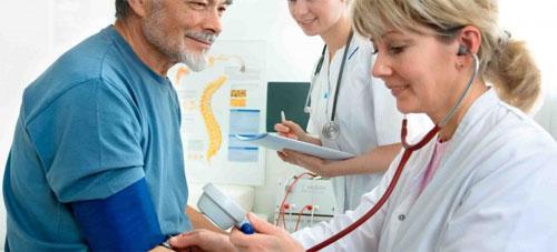 Что такое кардиотелеметрия?