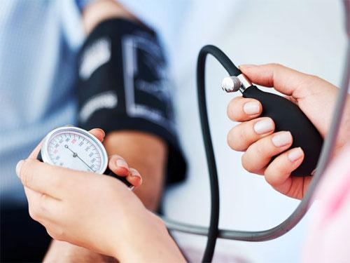 Что такое коллоидно-осмотическое давление?