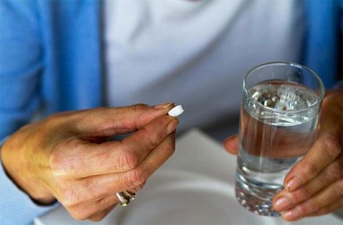 Какие бывают сердечно-сосудистые препараты?