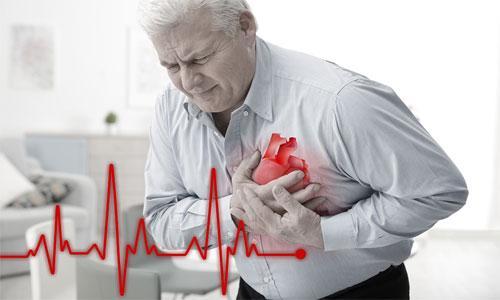 Что такое сердечная блокада третьей степени?