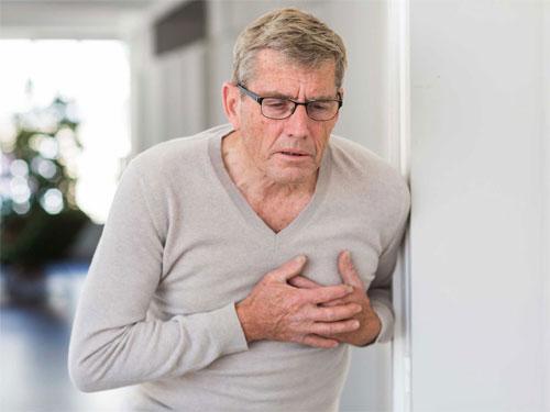 Является ли челюстная боль признаком сердечного приступа?