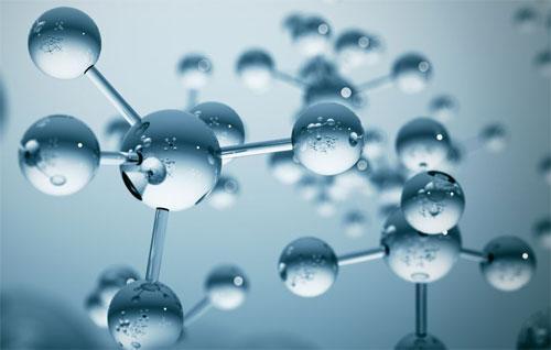 Пептиды: роль и показания