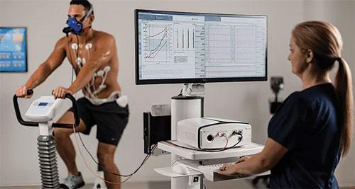 Для чего проводится кардио-тест?