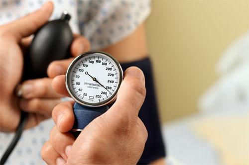 Что такое скорость кровотока?
