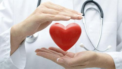 Хороший кардиолог: критерии поиска