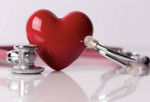 Риски, связанные с катетеризацией сердца