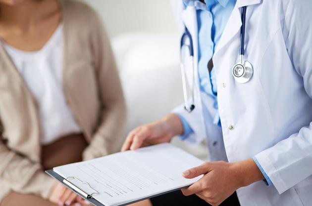 Болезни сердца и сосудов: когда нужна плановая госпитализация