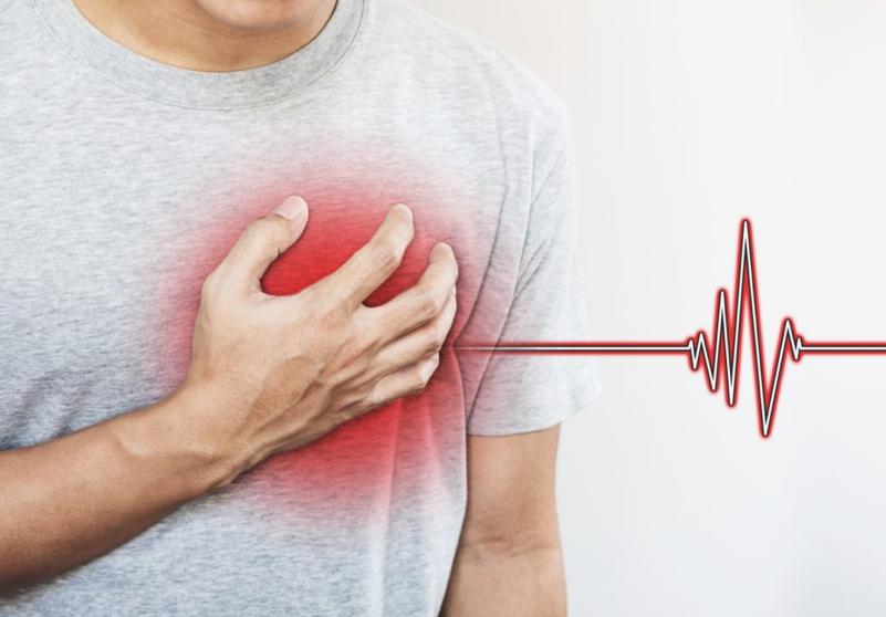 Берегите сердце, или Самое смертельное заболевание на планете