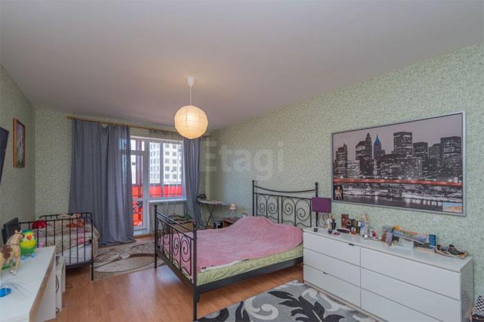 Покупка квартиры через агентство недвижимости — здоровый выбор!