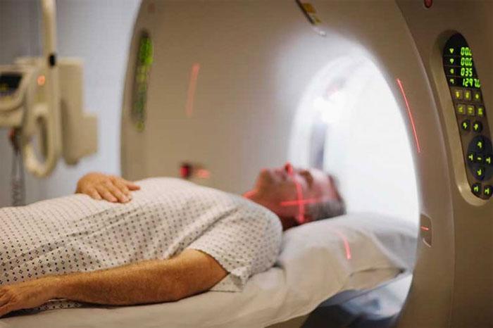 МРТ и МРА: сходства, различия и принцип работы