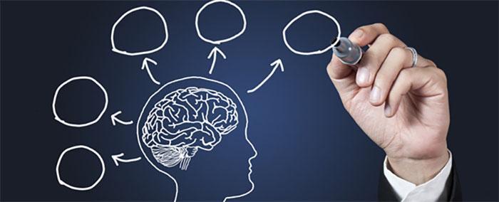 Куда обращаться за психологической помощью?
