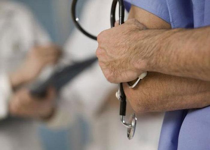 Запись к врачу онлайн: особенности и преимущества