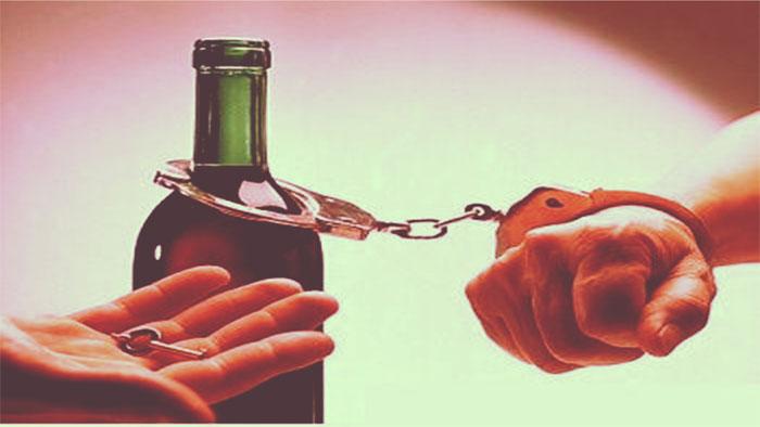 Методы лечения алкоголизма для людей с разным достатком