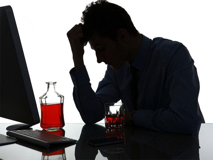 Кодирование алкоголизма: виды и методы