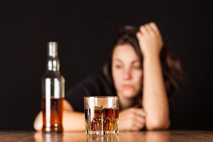 Когда необходимо кодирование от алкоголизма