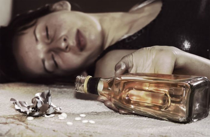Реабилитация наркозависимых – как бросить наркотики