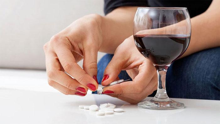 Каким должен быть профессиональный нарколог