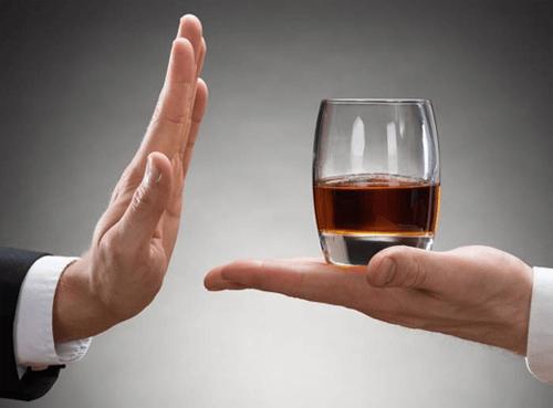 Как алкоголь влияет на частоту сердечных сокращений?