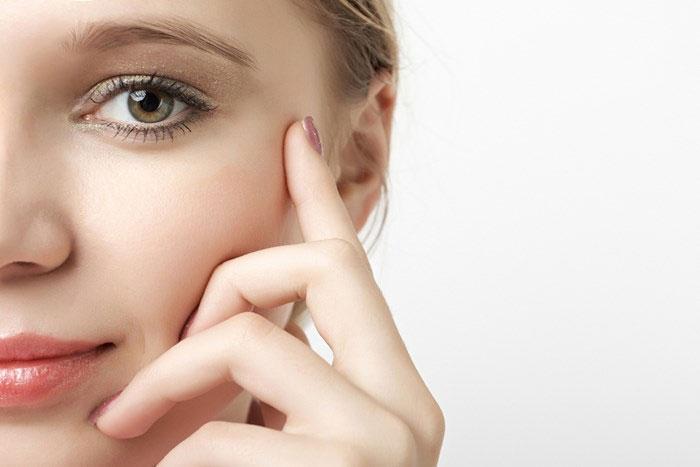 Консультация дерматолога-косметолога