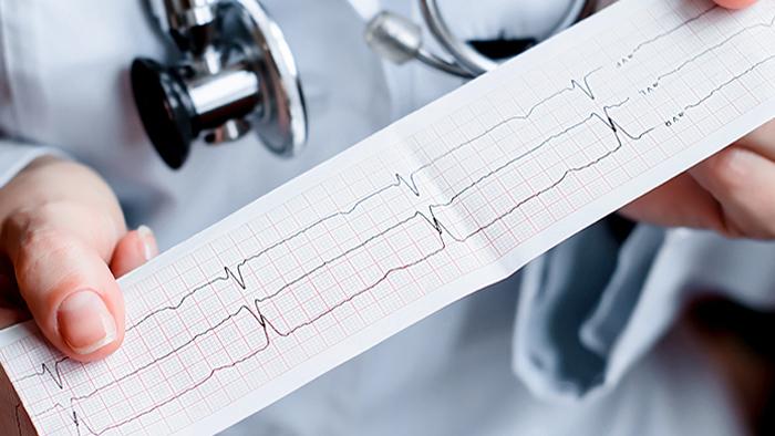 """Услуги кардиолога в медицинском центре """"ЛаВита"""""""