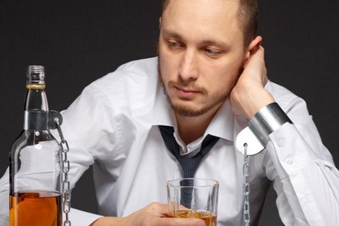 Как капельница от запоя может улучшить общее состояние здоровья