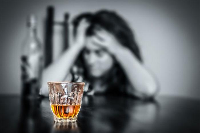 Что такое степень опьянения и когда нужен вывод из запоя?