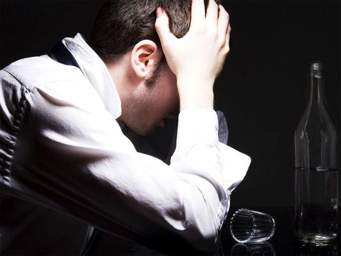 Действенные методики борьбы с алкоголизмом