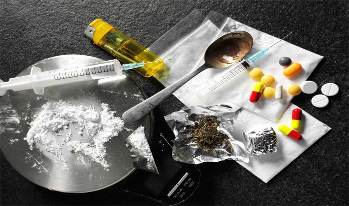 Что нужно иметь дома при вызове нарколога