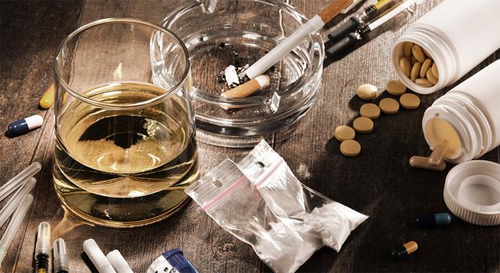Отравление кокаином: что делать до приезда нарколога на дом