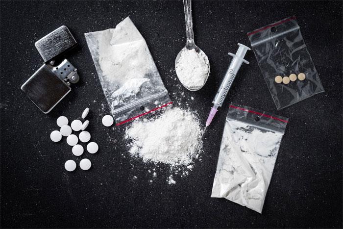 Сколько нужно времени на реабилитацию наркозависимых?