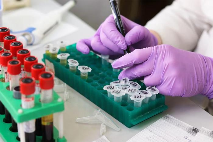 Качественные лабораторные услуги в Express Medical Laboratory
