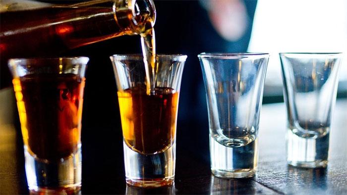 Почему нужно лечить алкоголизм?