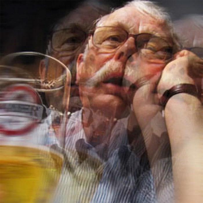 Вывод из запоя людей старше 60 лет