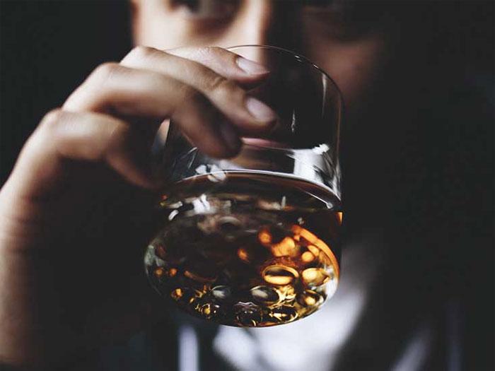 Лечение алкоголизма: как сказать «нет» спиртному