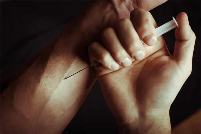 Что такое рецидив и как его избежать?